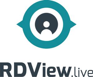 RDView-live