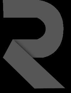 logo-renaitre-gris-picto